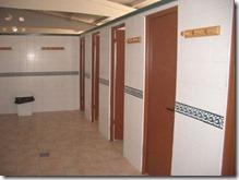 camping-El-Greco-toledo-es-banheiro-2