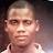 Danladi ibrahim yakoko avatar image