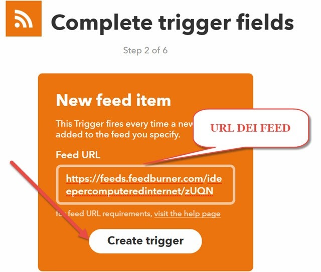 url-feed-trigger