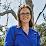 Beth Darrow Condon's profile photo