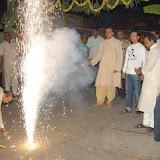 Deepavali at Adamya Chetana 13-11-2012
