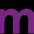MARINALIA O
