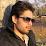 Mahendra Gurjar's profile photo