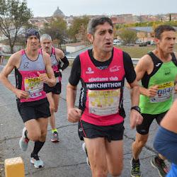 Media Maratón de Miguelturra 2018 (28)