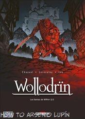 P00008 - Wollodrïn - 08 - Las llam