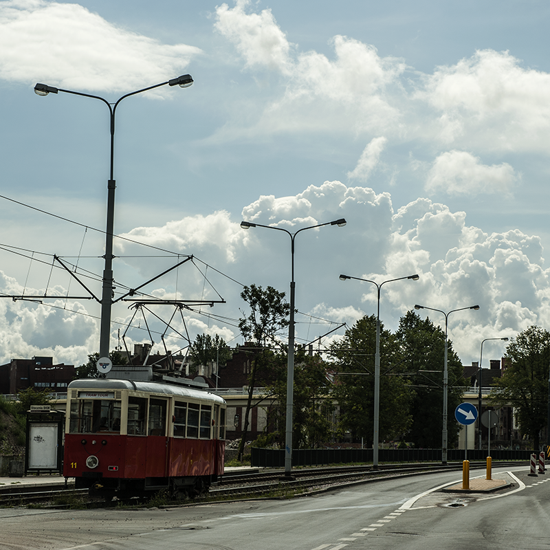 Stocznia Gdańska (4).png