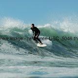 DSC_5046.thumb.jpg