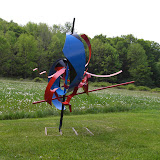 conestoga 8 ft x 8 ft painted steel 2009..jpg