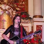 2015.01.18-Koncert 48-fot.s.Marcjanna Sz (4).JPG