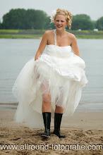 Bruidsreportage (Trouwfotograaf) - Humor - 26