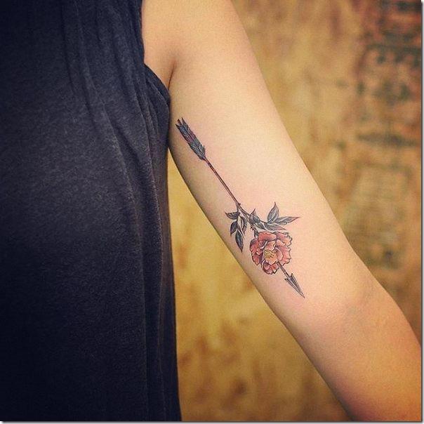 una_de_dos_elementos_significativos_y_de_mayor_personalidad_en_el_tatuaje