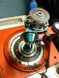 EngineRebuilding - 15941458_906221006147481_1726324302127199519_n.jpg