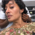 Oluwa o: Tracee Ellis Ross transforms into a man in new makeup photo [Check Here]