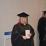 UAHT Graduation 2017 - 20170509-DSC_5081.jpg
