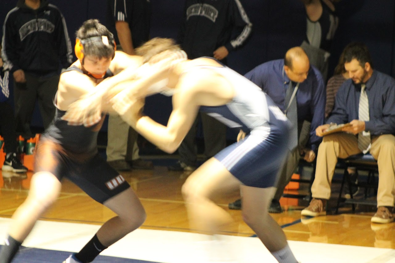 Wrestling - UDA at Newport - IMG_4546.JPG