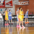 Baloncesto femenino Selicones España-Finlandia 2013 240520137436.jpg