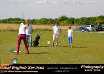 GolfLife03Aug16_022 (1024x683).jpg