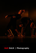 HanBalk Dance2Show 2015-1332.jpg