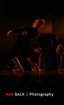 HanBalk Dance2Show 2015-1332.jpg