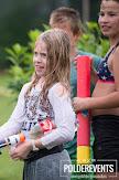 2016-07-29-blik-en-bloos-fotografie-zomerspelen-141.jpg