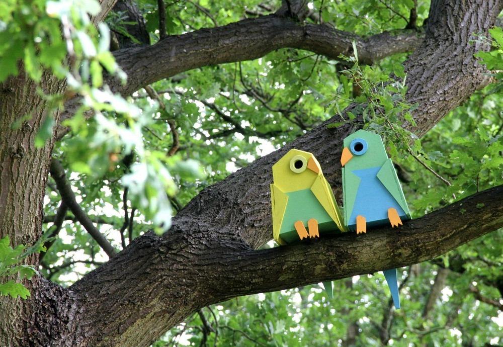thomas-dambo-birdhouses-8