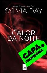 Livro-–-Calor-da-Noite-–-Sylvia-Day-7324318