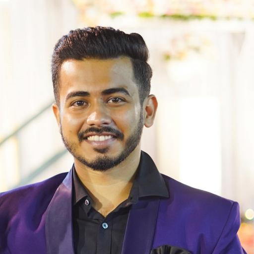 SIBASHIS KHADANGA