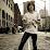 SHOTA IMAI's profile photo