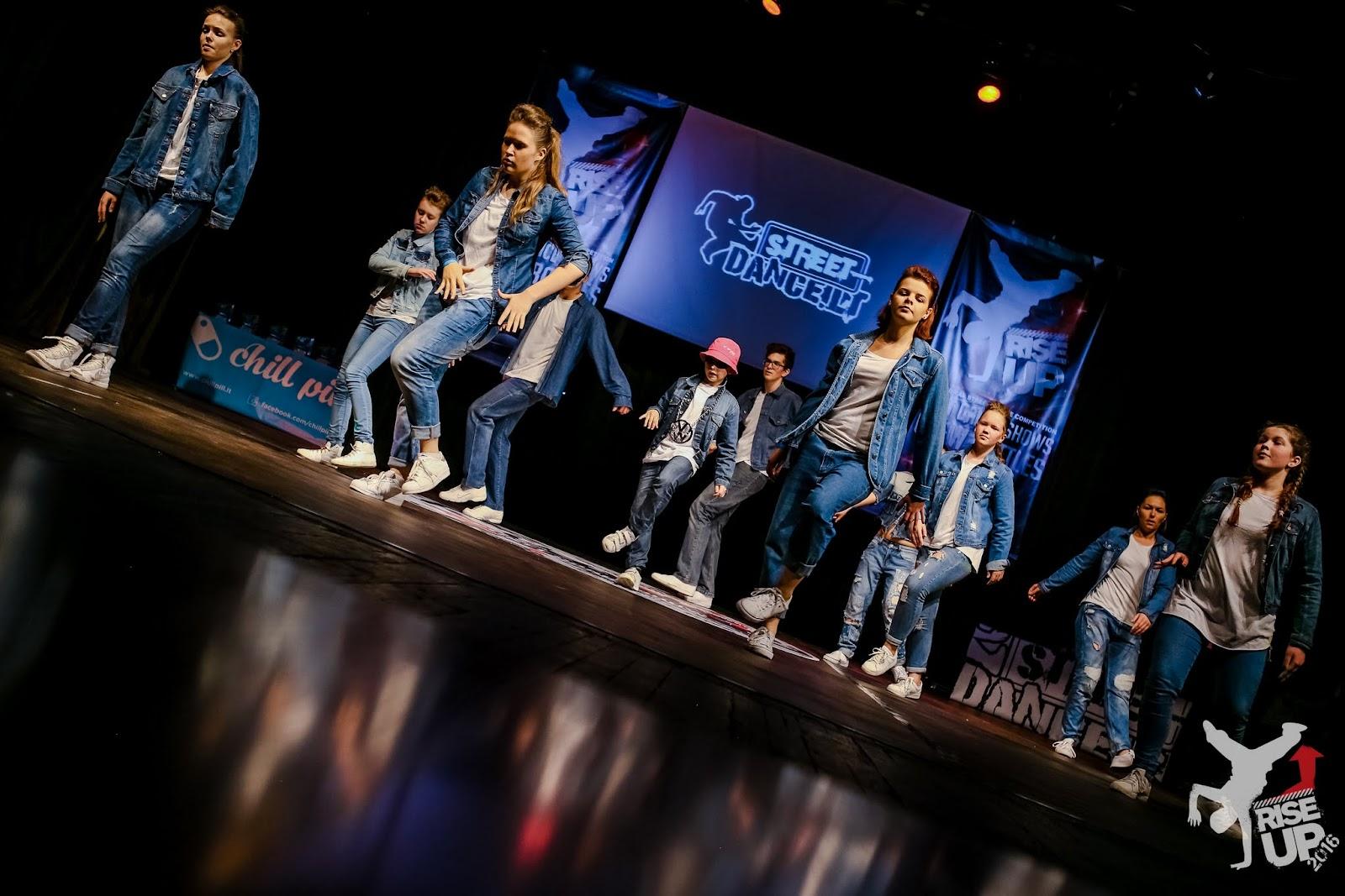 SKILLZ šokėjai dalyvauja RISEUP2016 - IMG_5759.jpg