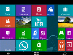 skin new windows8.jpg