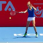 Polona Hercog - Prudential Hong Kong Tennis Open 2014 - DSC_3887.jpg