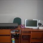 DSCN9865.JPG