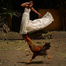Fotógrafo de bodas Juyá Gentil (gentil). Foto del 22.01.2014