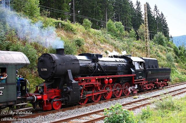 52 7596 Bärental