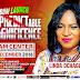 Press Release Ambassador Linda Orokpo Ochagla set to Launch her album titled The Unpredictable Magnificence.Click on Photo for details