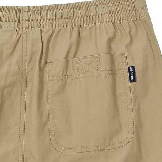 quần short kaki nam hàng hiệu xuất khẩu