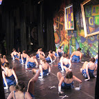 recital 2011 274.JPG