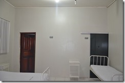 hospital_amparo_restaurado_(13)