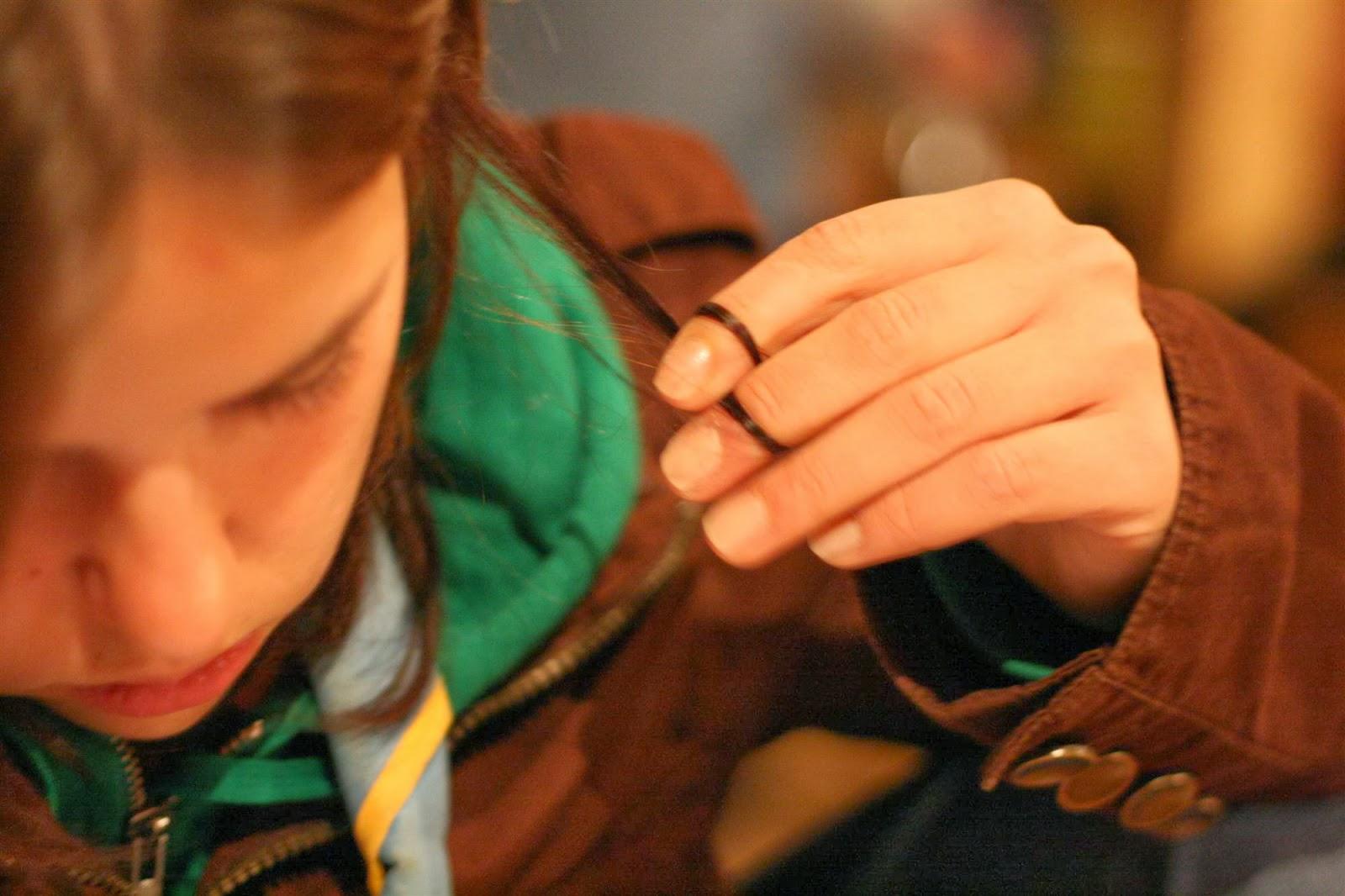 Posvet vodnikov, Črni dol 2007 - IMG_5264.jpg
