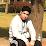 Gaurav Bhatia's profile photo