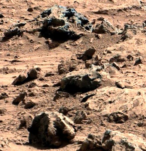 Curiosity%252520Pan%252520view%252520large.jpg1.jpg