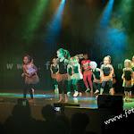 fsd-belledonna-show-2015-268.jpg