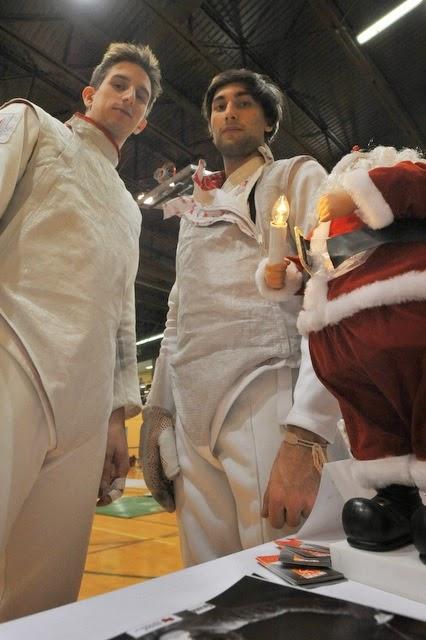 Coupe Imex et Challenge Longueuil, 10 et 11 décembre 2011 - image18.JPG