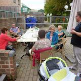 2014-08-24 Familieuitstap Molenheide