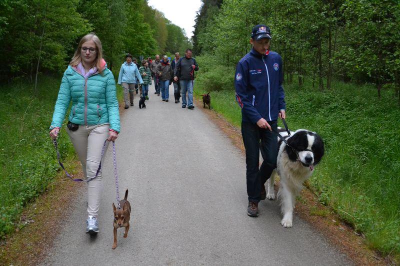 24. Mai 2016: On Tour zur Himmelsleiter Tirschenreuth - DSC_0345.JPG