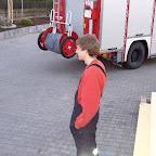 2007-03-25_j__8_.jpg