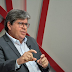 Covid-19 - OUÇA: João Azevêdo adianta que novo decreto deverá ter medidas restritivas