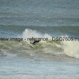 _DSC7606.thumb.jpg