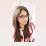 Deepti Deshmukh's profile photo