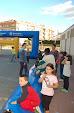 2014-04-05 DIA MUNDIAL DE L'ESPORT (4).jpg